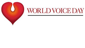 worldvoiceday